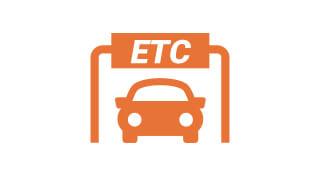 DC ETCカード(ETCカード)